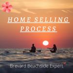 Home Selling Process - Brevard Beachside Expert - Brenda Brooks - 561-951-7332