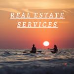 Brevard Beachside Real Estate Services