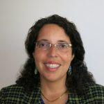 Brenda Brooks - Brevard Beachside Expert