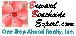 Brevard Beachside Expert - Brenda Brooks - (561) 951-7332