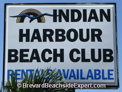 Indian Harbour Beach Club, Indian Harbour Beach - Real Estate, For Sale, For Rent, Listings