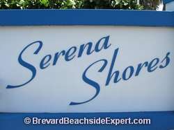 Serena Shores, Indian Harbour Beach - Real Estate, For Sale, For Rent, Listings