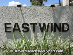 EastWind Condos, Satellite Beach - Real Estate, For Sale, For Rent, Listings