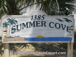 Summer Cove, Satellite Beach - Real Estate, For Sale, For Rent, Listings