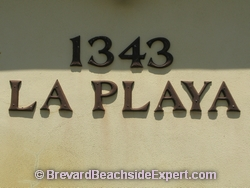 La Playa Condos, Satellite Beach - Real Estate, For Sale, For Rent, Listings