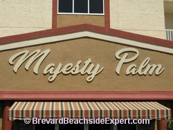 Majesty Palm Condos, Satellite Beach - Real Estate, For Sale, For Rent, Listings