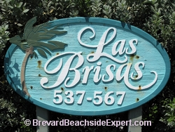 Las Brisas, Satellite Beach - Real Estate, For Sale, For Rent, Listings