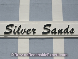 Silver Sands, Satellite Beach - Real Estate, For Sale, For Rent, Listings