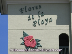 Flores De La Playa, Satellite Beach - Real Estate, For Sale, For Rent, Listings