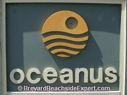 Oceanus, Satellite Beach - Real Estate, For Sale, For Rent, Listings