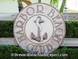 Harbor Beach Club, Indian Harbour Beach - Real Estate, For Sale, For Rent, Listings