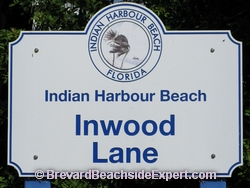 Inwood Isles, Indian Harbour Beach, Indian Harbour Beach - Real Estate, For Sale, For Rent, Listings