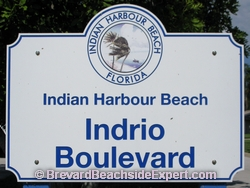 Indrio Isles, Indian Harbour Beach, Indian Harbour Beach - Real Estate, For Sale, For Rent, Listings