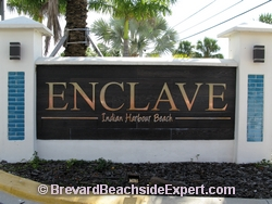 The Enclave, Indian Harbour Beach, Indian Harbour Beach - Real Estate, For Sale, For Rent, Listings