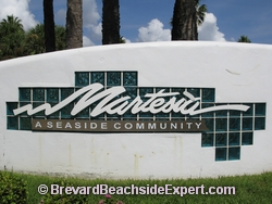 Martesia, Indian Harbour Beach - Real Estate, For Sale, For Rent, Listings