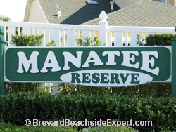 Manatee Reserve, Indian Harbour Beach - Real Estate, For Sale, For Rent, Listings