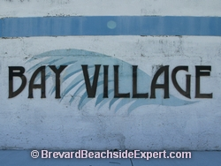 Bay Village, Indian Harbour Beach - Real Estate, For Sale, For Rent, Listings