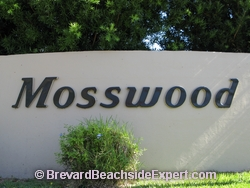 Mosswood, Indialantic, Florida - Real Estate, For Sale, For Rent, Listings