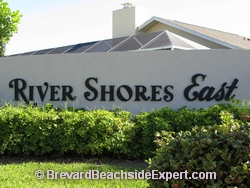 River Shores East, Indialantic, Florida - Real Estate, For Sale, For Rent, Listings