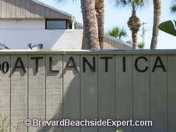 Atlantica, Indialantic - Real Estate, For Sale, For Rent, Listings