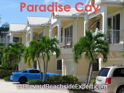 Paradise Cay, Indialantic - Real Estate, For Sale, For Rent, Listings