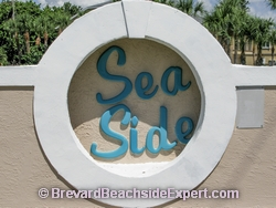 Sea Side, Indialantic - Real Estate, For Sale, For Rent, Listings