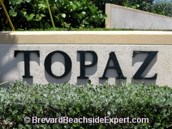 Topaz Condos - Real Estate, For Sale, For Rent, Listings