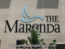 The Marenda Condos - Real Estate, For Sale, For Rent, Listings