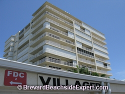 Villager Condos - Real Estate, For Sale, For Rent, Listings