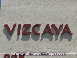 Vizcaya Condos, Indialantic - Real Estate, For Sale, For Rent, Listings