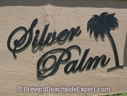 Silver Palm Condos, Indialantic - Real Estate, For Sale, For Rent, Listings