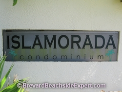 Islamorada Condos, Indialantic - Real Estate, For Sale, For Rent, Listings