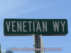 Venetian Gardens, Indian Harbour Beach - Real Estate, For Sale, For Rent, Listings