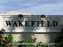 Wakefield, Indian Harbour Beach, Indian Harbour Beach - Real Estate, For Sale, For Rent, Listings