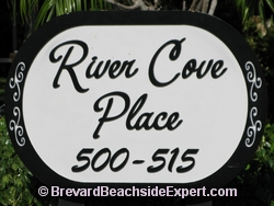 River Cove Place, Indialantic - Real Estate, For Sale, For Rent, Listings