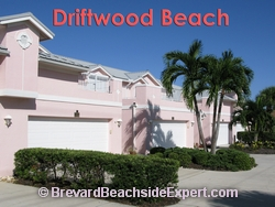 Driftwood Beach, Indialantic - Real Estate, For Sale, For Rent, Listings