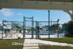 Town House Estates, Indian Harbour Beach - Swimming Pool