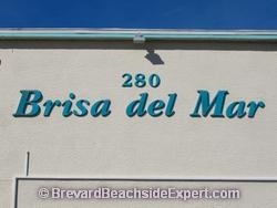 Brisa Del Mar Condos, Cocoa Beach – For Sale
