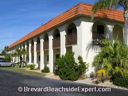 Cape Hacienda Condos, Cocoa Beach – For Sale
