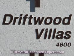 Driftwood Villas, Cocoa Beach – For Sale