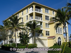 Garden by the Sea, Cocoa Beach – For Sale