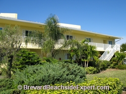 Lookout Point, Cocoa Beach – For Sale