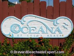 Oceana Condos, Cocoa Beach – For Sale
