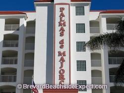 Palmas De Majorca Condos, Cocoa Beach – For Sale