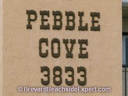 Pebble Cove Condos, Cocoa Beach – For Sale