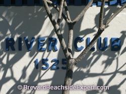 River Club Condos, Cocoa Beach – For Sale