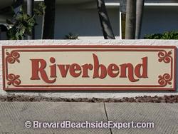 Riverbend Condos, Cocoa Beach – For Sale