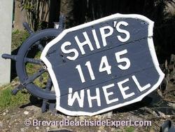 Ships Wheel Condos, Cocoa Beach – For Sale