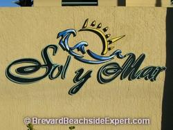 Sol y Mar Condos, Cocoa Beach – For Sale