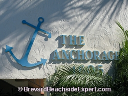 The Anchorage Condos, Cocoa Beach – For Sale